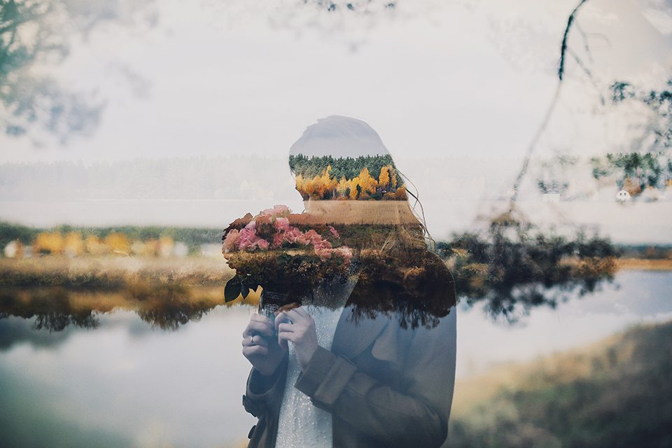 Tomnaja osen' svad'ba Natashi i Olega (7)