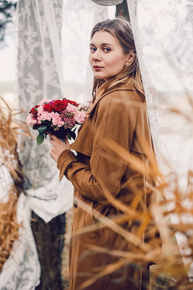 Tomnaja osen' svad'ba Natashi i Olega (8)