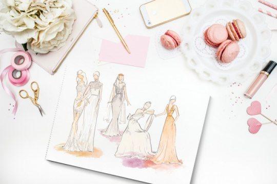 wedding-trend