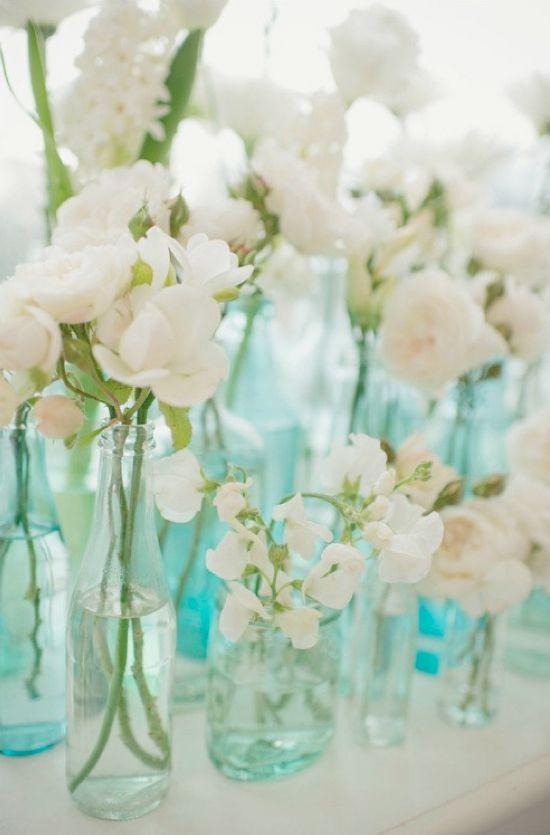 Оптом бирюзовые букеты на свадьбу оптом закупать цветов