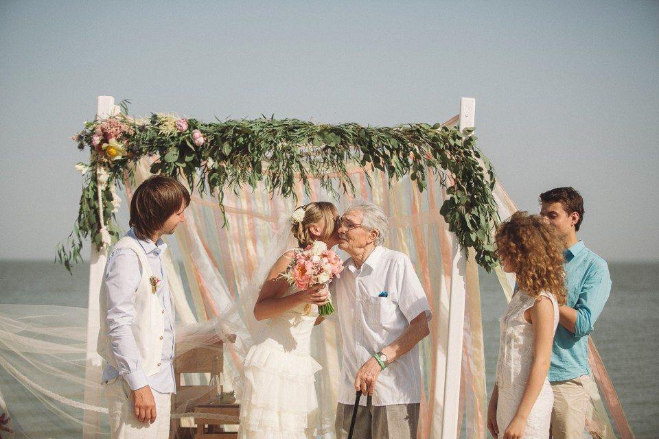Тамада для проведения второго дня свадьбы