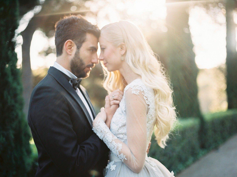 13 мифов о свадебных фотографах