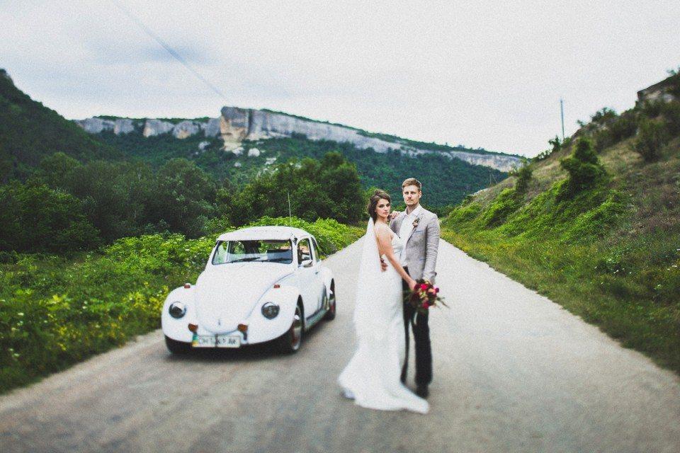 Svad'ba Sashi i Kristiny v Krymu (14)