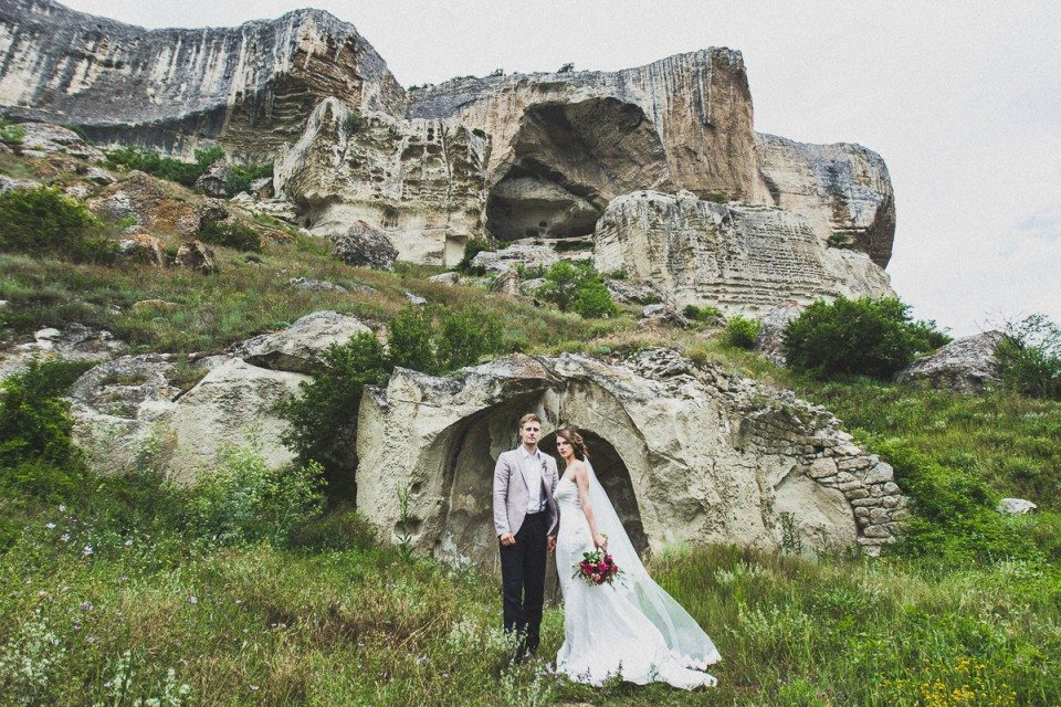 Svad'ba Sashi i Kristiny v Krymu (17)