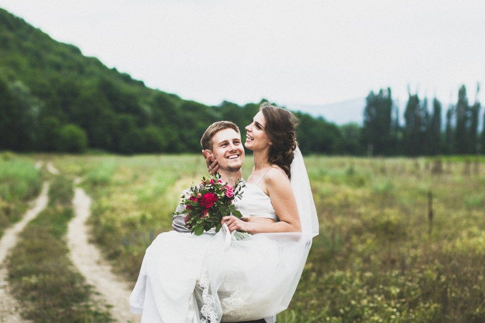 Svad'ba Sashi i Kristiny v Krymu (21)