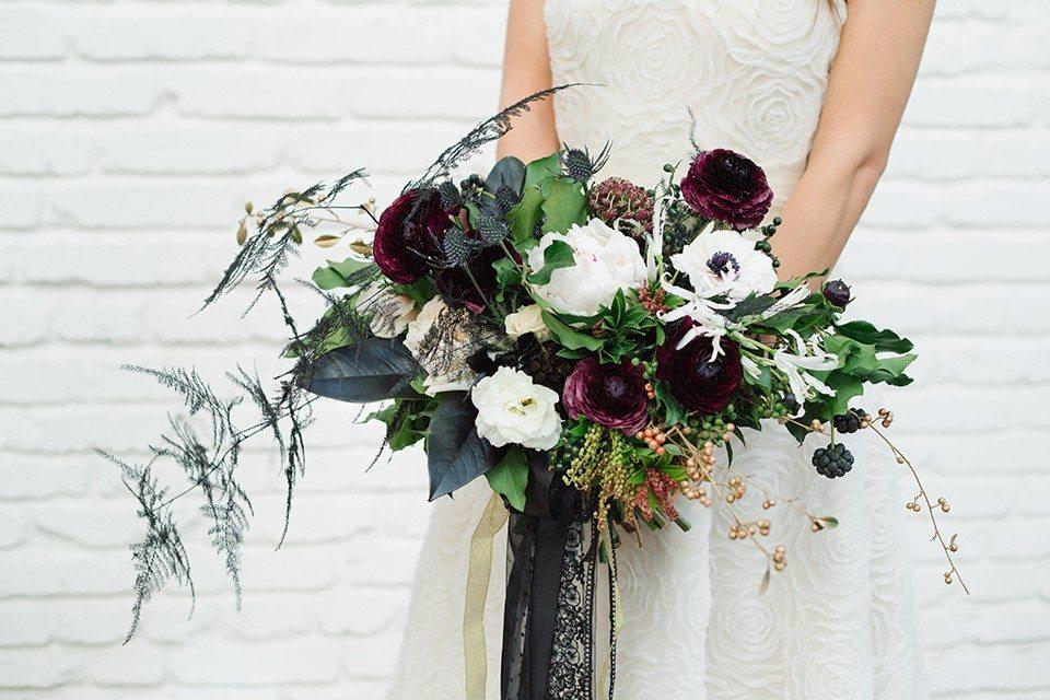 знакомство гостей на свадьбе по знакам зодиака