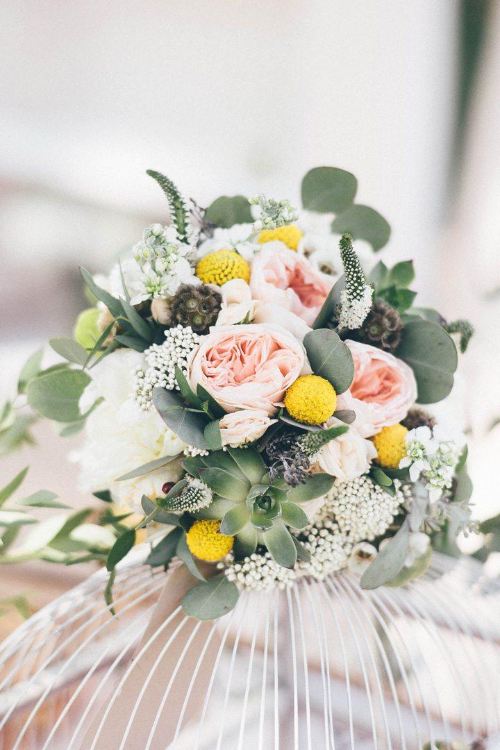 Летняя роща: свадьба Максима и Дарьи