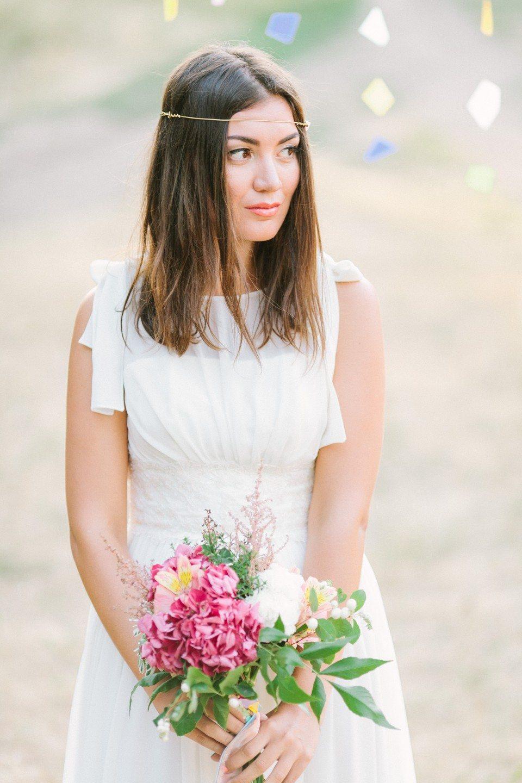 Грани любви: свадьба Андрея и Азизы
