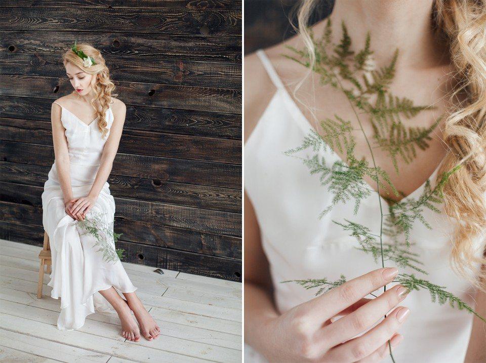 Semka-utro-nevesty-v-stile-Botanic-1 (15)