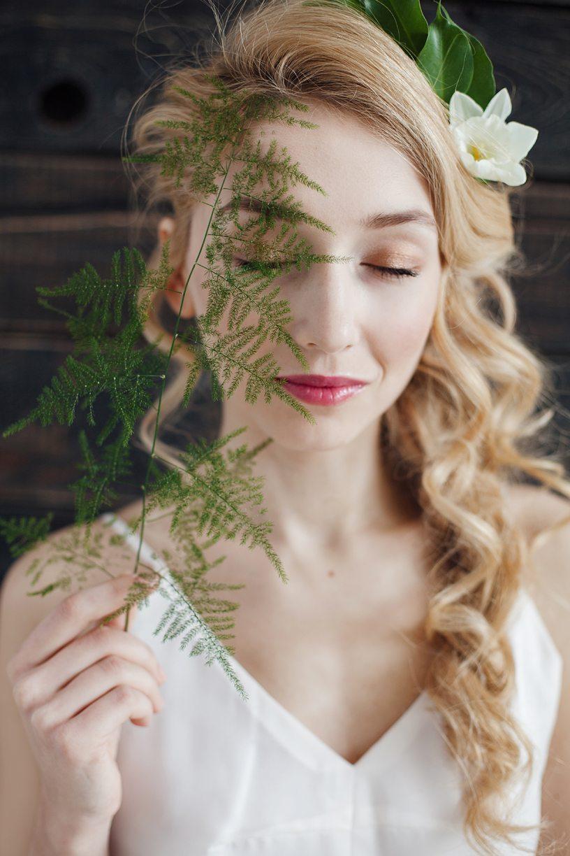 Semka-utro-nevesty-v-stile-Botanic-1 (26)