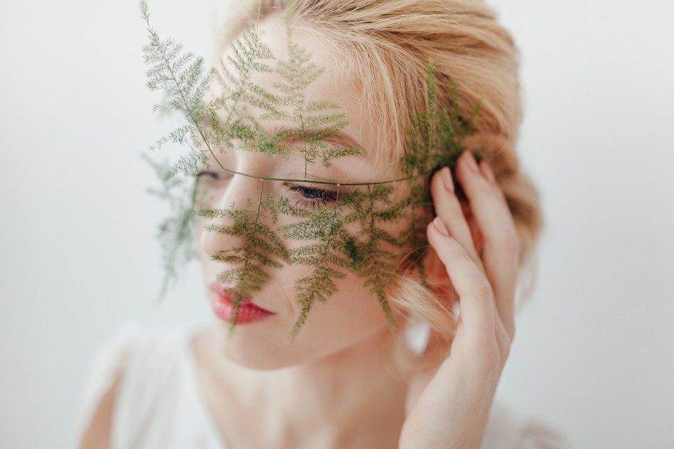 Semka-utro-nevesty-v-stile-Botanic-2 (15)