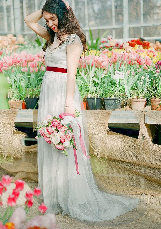Vesennie-obrazy-nevest-Vesennie-cvety