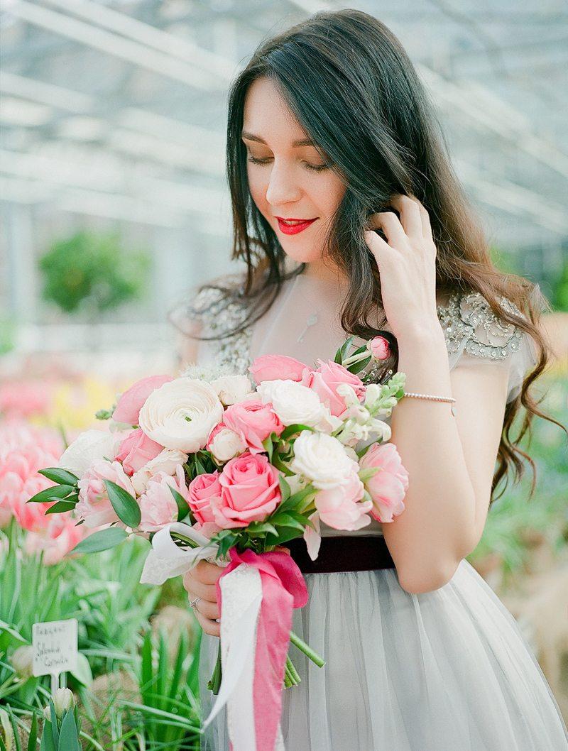 Vesennie-obrazy-nevest-Vesennie-cvety (1)