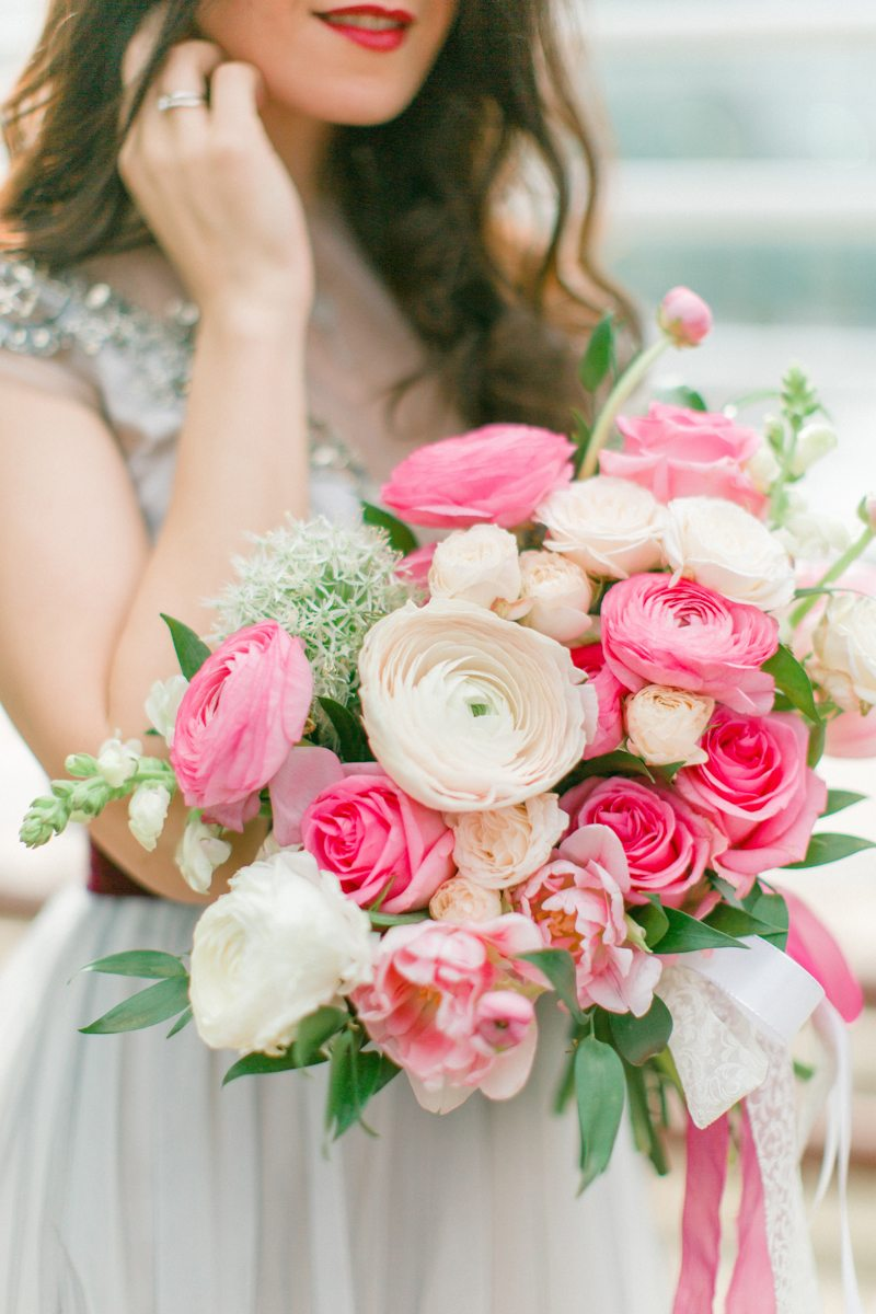 Vesennie-obrazy-nevest-Vesennie-cvety (10)