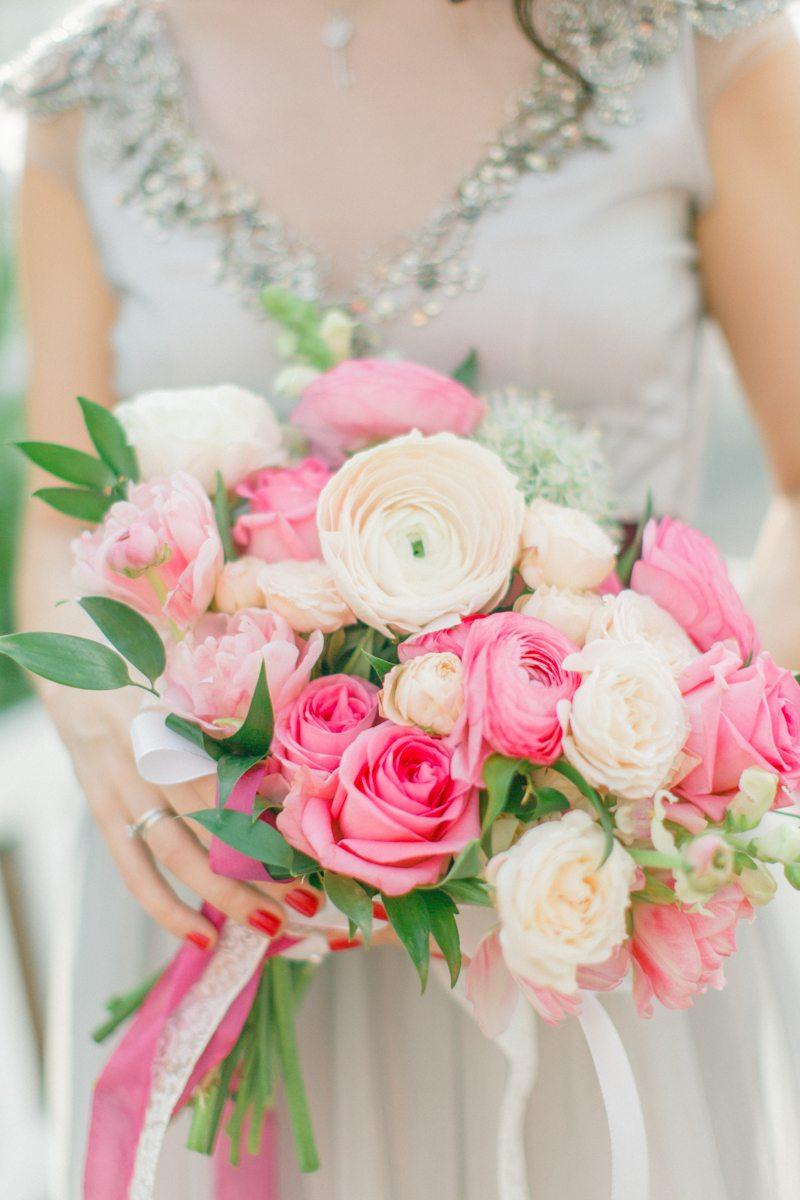 Vesennie-obrazy-nevest-Vesennie-cvety (12)