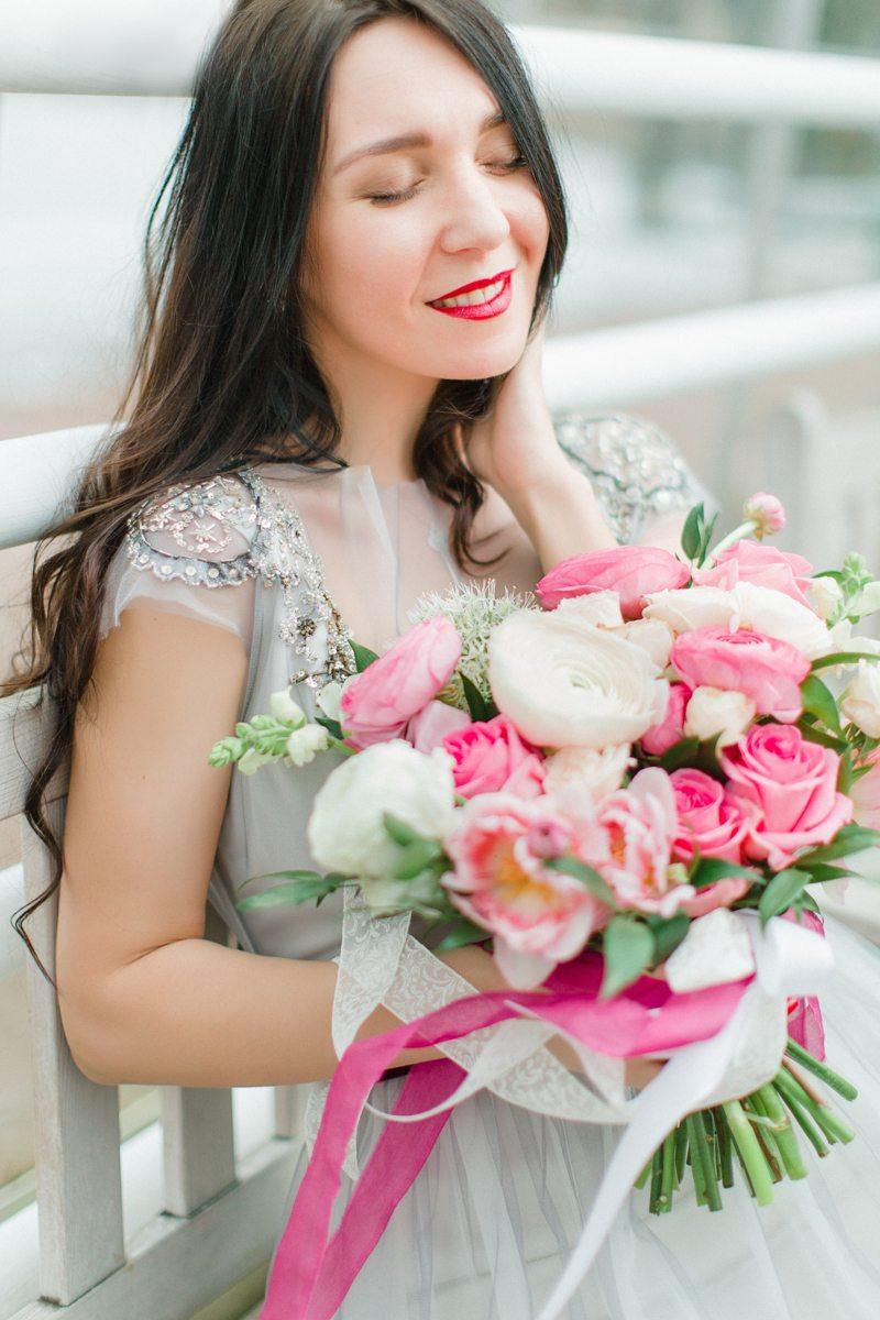 Vesennie-obrazy-nevest-Vesennie-cvety (7)