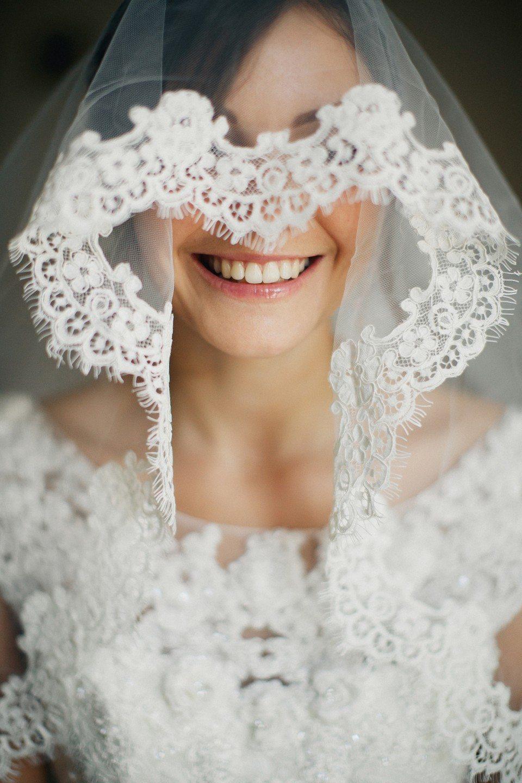 Маленький рай: свадьба Яниса и Светланы
