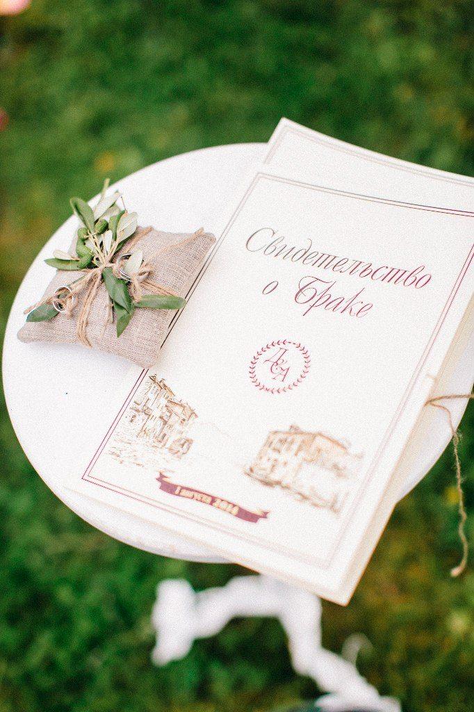 Поздравления свадебные на итальянском