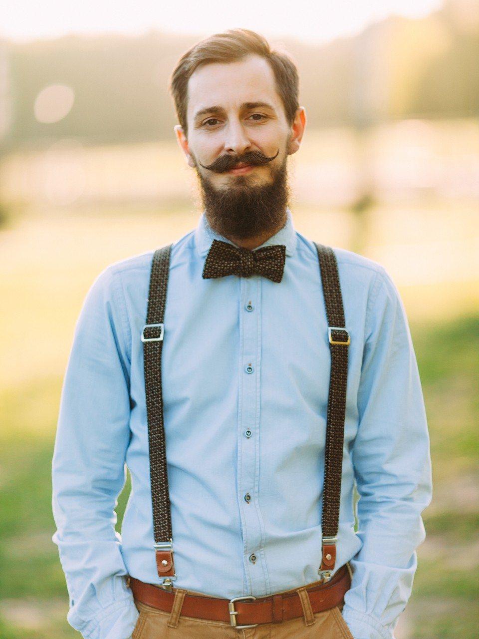 рубашка с подтяжками мужские фото новое фото, сохранением