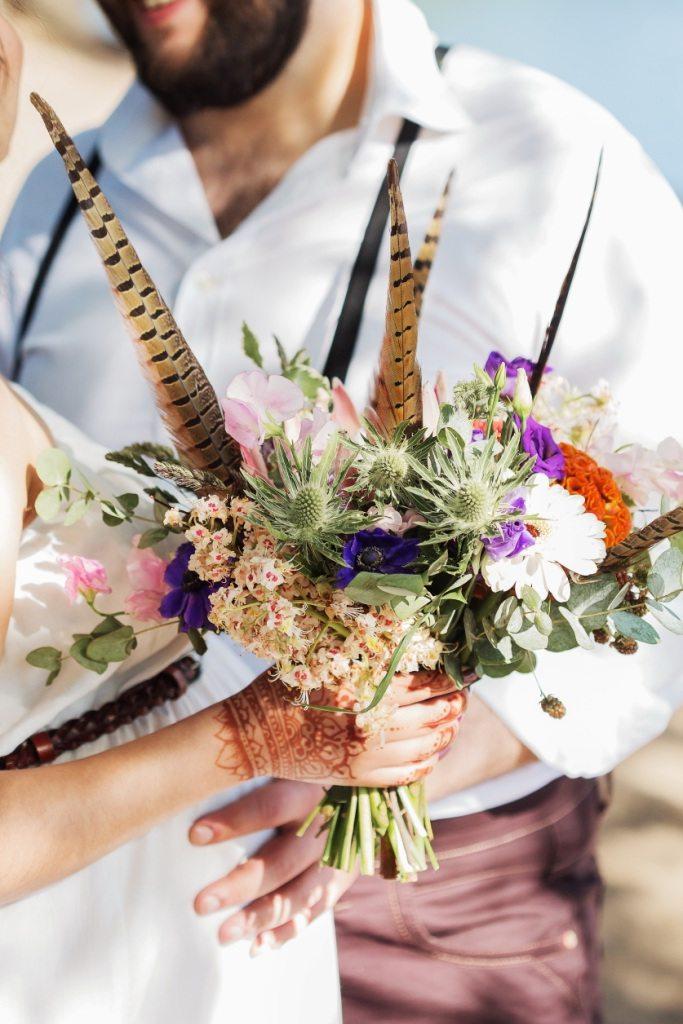 В ожидании чуда: love-story Юрия и Александры
