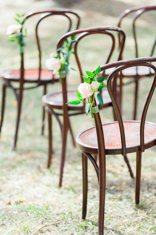 Весенняя нежность в персиковых тонах: стилизованная съемка