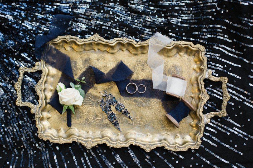 Закулисье свадеб: любовь в большом городе