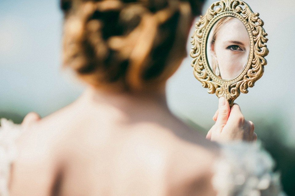 Классические сюжеты: свадьба Романа и Ирины