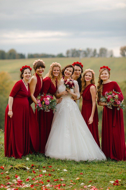 сожжении персеполиса свадьба в двух цветах фото красавицы