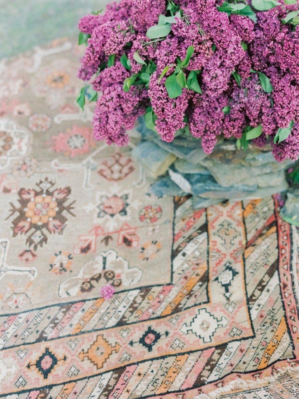 Вдох: творческое путешествие в Казбеги