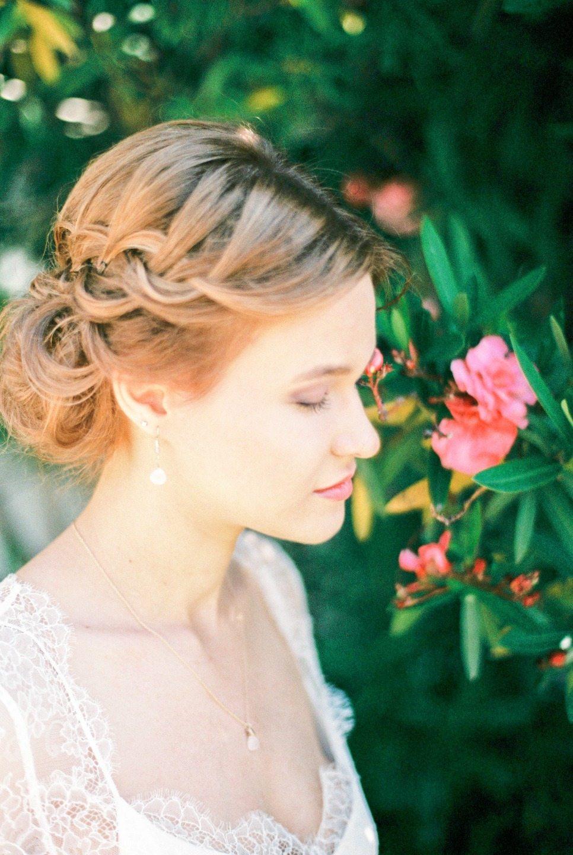 Очарование природы: love-story Людмилы и Александра