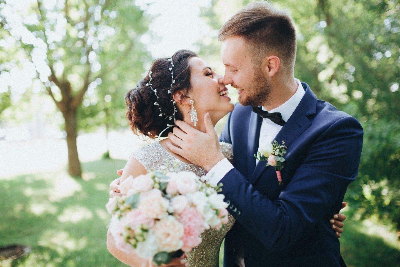 11 мифов о свадебных организаторах