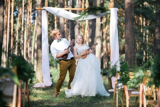melodija-nashej-ljubvi-svadba-pashki-i-ego-marishki-53