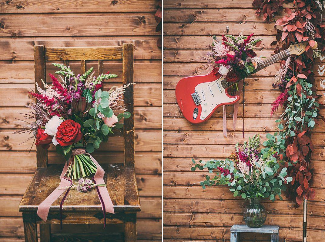 Wedding talk: Studio Moments