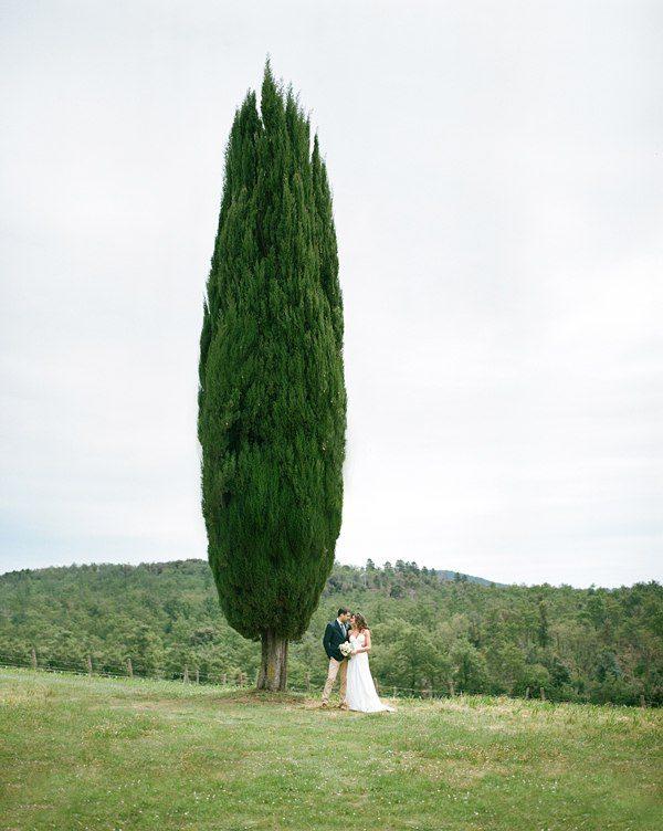 Wedding talk: дуэт Postscriptum
