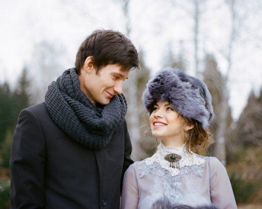 siberian-wedding-2-1