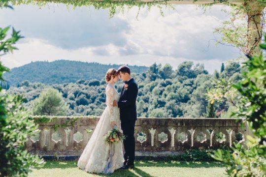 svadba-24