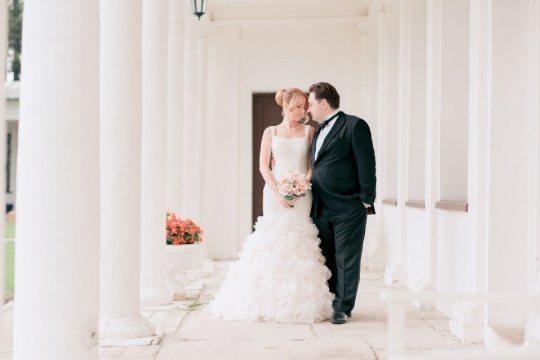 svadba-vo-francuzskom-stile-1-1