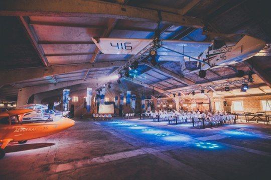 vzletnaja-polosa-ljubvi-svadba-artema-i-iry-14
