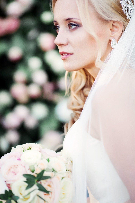 В солнечной Португалии: свадьба Али и Олега
