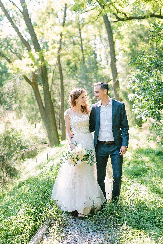 Love story знакомства жениха и невесты для анкеты 5