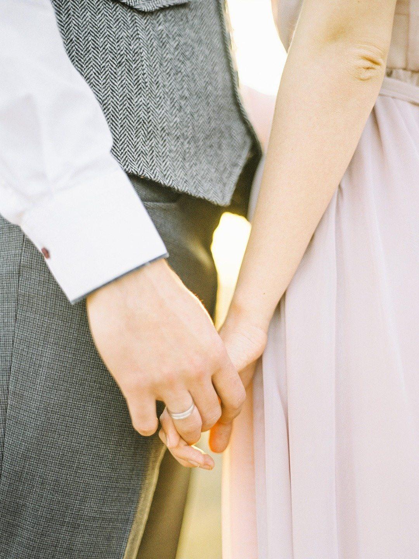 To live is to love: love-story Николая и Татьяны