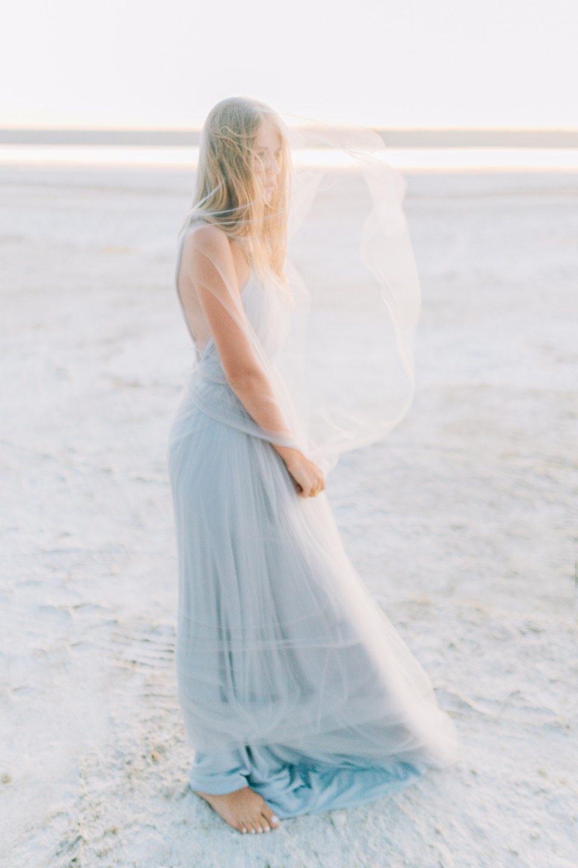Воздух моими глазами: love-story Арины и Артема