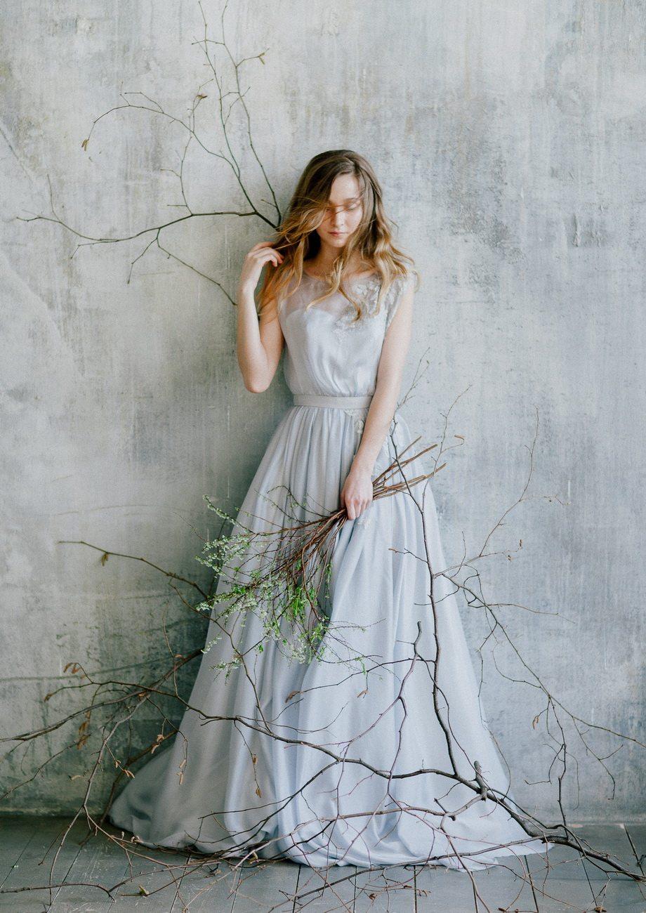 Дыхание весны: love-story Полины и Мити