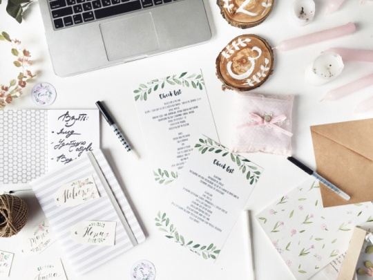 problema-reshenie-check-list-na-svadby