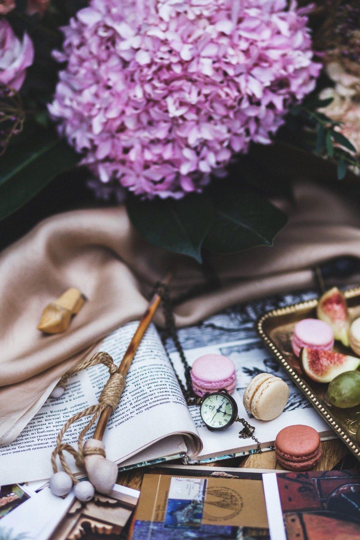Sea of love: свадьба Фила и Аси
