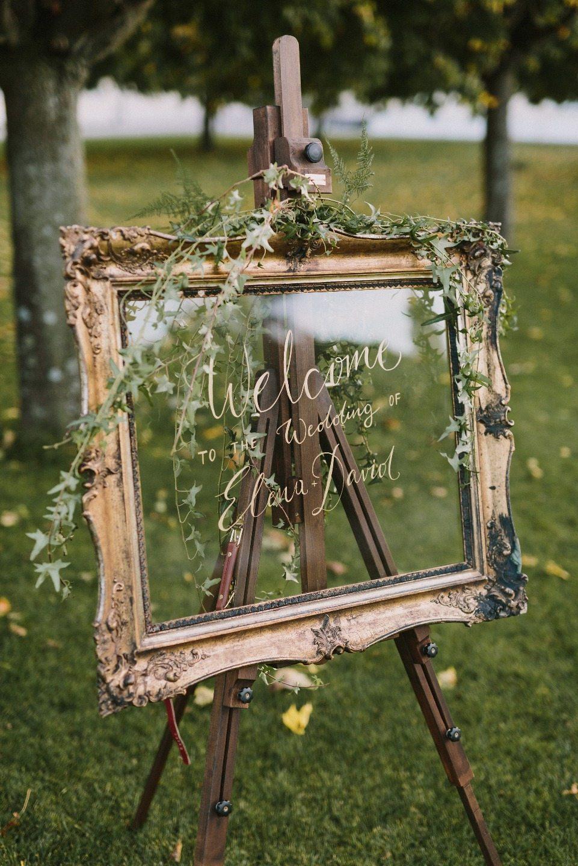 In the door of the summers wind: стилизованная фотосессия