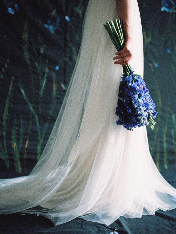 Dream Princess: стилизованная фотосессия