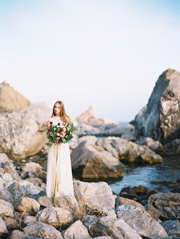 Жизнь прекрасна: love-story Юлии и Богдана