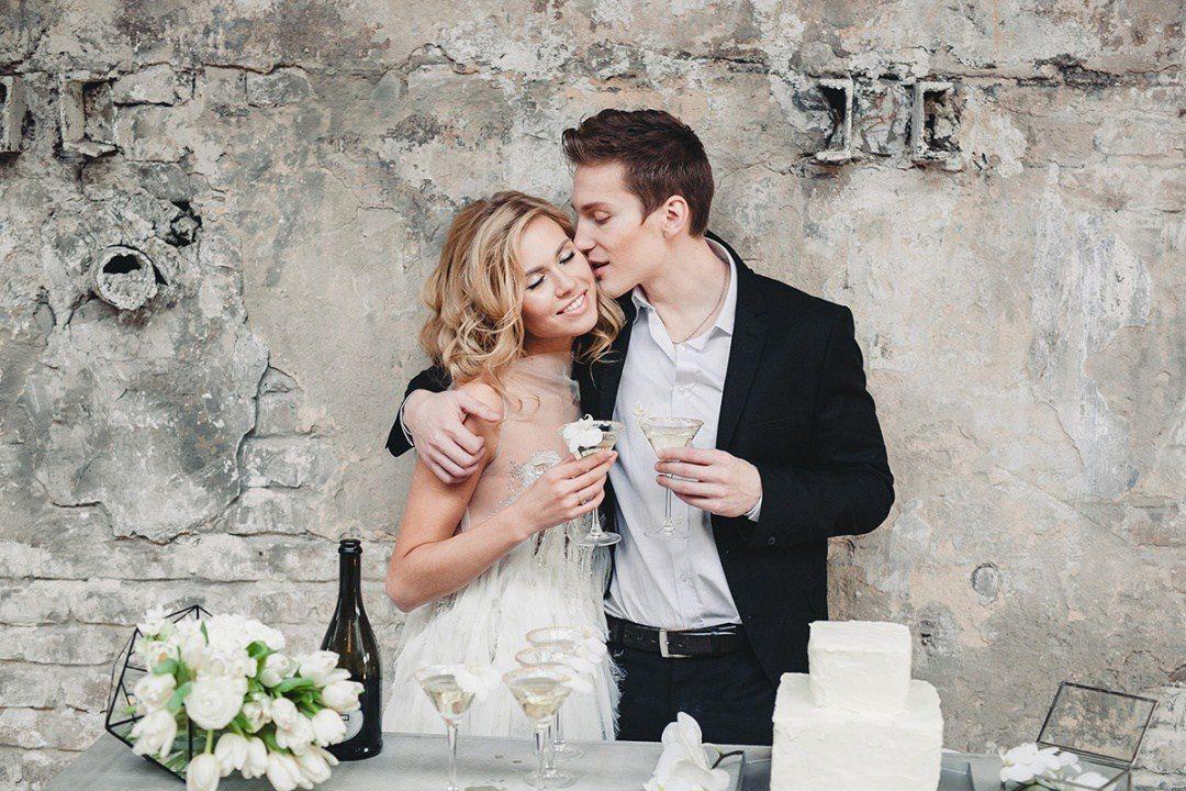 17 ошибок при подготовке к свадьбе