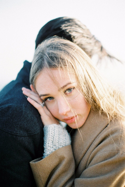 Мнение: съемка love-story глазами фотографов